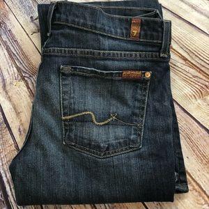 Women S Diy Distressed Jeans On Poshmark
